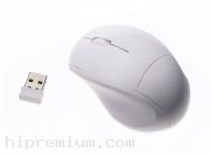 มินิเมาส์ไร้สายสั่งขั้นต่ำ100ชิ้น<br>2.4Ghz USB Wireless Mouse