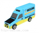 MiSUMi Car Flash Drive