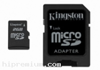 Kingston/HP/PNY<br>�Ū�ÿ�ԧ��ѹ,HP,PNY Micro SD Card