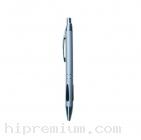 ดินสอกด ดินสอโลหะ