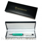 กล่องบรรจุปากกา