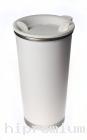 แก้ว Eco Cup แก้วน้ำสแตนเลส ขั้นต่ำ 100 ใบ <br>ผลิตภัณฑ์รักษาสิ่งแวดล้อม