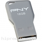 Flash Drive PNY Key