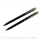 ปากกาโลหะ คลิปเงิน คลิปทอง