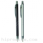 ปากกาโลหะหมึกลูกลื่น ปากกาโลหะสต๊อก