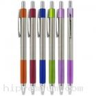 ปากกาโลหะสต๊อก