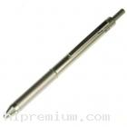 ปากกาโลหะ 3 ฟังก์ชั่น ปากกา 3 ไส้