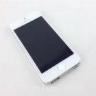 พาวเวอร์แบงค์ทรงไอโฟน5<br>ที่ชาร์จแบตสำรองไฟมือถือMP3,MP4