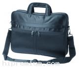 กระเป๋าใส่โน๊ตบุ๊ค <br> กระเป๋าใส่Laptop