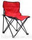 เก้าอี้ผ้าใบปิกนิค
