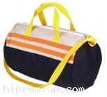 กระเป๋าเดินทางพรีเมี่ยม กระเป๋ากีฬา
