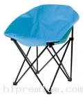 เก้าอี้ผ้าใบปิกนิค (ขนาดเล็ก)