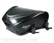 กระเป๋ามอเตอร์ไซค์ กระเป๋าท้ายรถมอเตอร์ไซค์ <br>กระเป๋าตูดมดสั่งผลิตใหม่