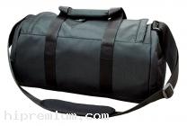 กระเป๋าเดินทาง ผ้าทวิว