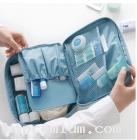 กระเป๋าอเนกประสงค์ กระเป๋าจัดระเบียบ