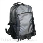 กระเป๋าเป้ใส่โน้ตบุ๊คกระเป๋าสะพายหลังสต๊อกสำเร็จรูป