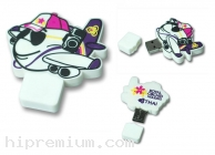 Thai Airways Flash Drive