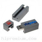 VCS USB Flash Drive