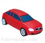 Volvo Car Flash drive หรือทรงอื่นๆตามสั่ง (แฟลชไดรฟ์สั่งทำ)