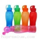 ขวดน้ำพลาสติก <br>กระติกน้ำสั่งขั้นต่ำ100ใบ