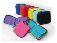กระเป๋าสตางค์หนังเทียม<br> กระเป๋าเงินพรีเมี่ยม สั่งผลิตใหม่